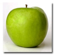 La Verne Nursery - Apple Granny Smith (Malus pumila) Thumbnail